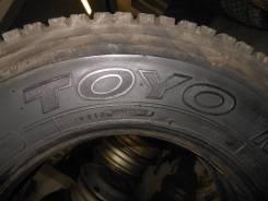 Toyo M919. Зимние, без шипов, 2015 год, износ: 30%, 1 шт