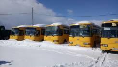 Asia. Продается автобусы Азия Космос, 33 места