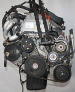 Вал балансирный. Nissan AD Expert Nissan Wingroad, WFY11 Двигатели: QG15DE, LEV