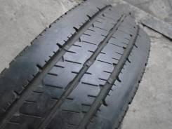 Dunlop Enasave SP LT38. Летние, 2015 год, износ: 10%, 4 шт