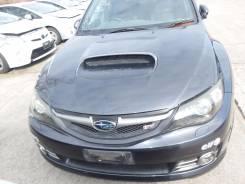 Капот. Subaru Impreza WRX, GH, GVB, GVF Subaru Impreza, GH, GRF, GRB, GH8, GH7, GVF, GH6, GH3, GVB, GH2 Двигатели: EJ20, EJ25, EJ20X, EJ207, EL15, EJ2...