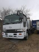 Hino Profia. Продаётся грузовик Нino Profia, 17 000 куб. см., 12 000 кг.
