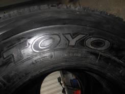 Toyo M919. Зимние, без шипов, 2007 год, износ: 5%, 1 шт