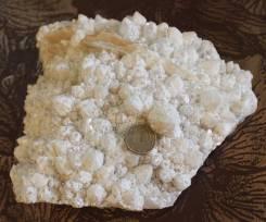 Камень минерал. Оригинал