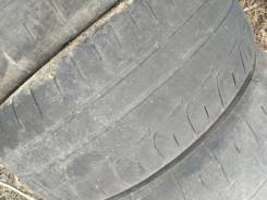 Bridgestone Potenza RE-11. Летние, 2012 год, износ: 70%, 4 шт