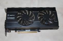 HD 6850