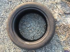 Bridgestone Potenza RE050A. Летние, 2010 год, износ: 5%, 3 шт