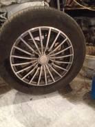 Light Sport Wheels LS W1023. 6.0x6, 4x100.00, ET-40