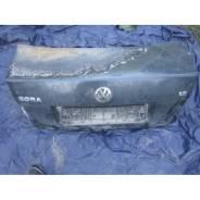 Крышка багажника. Volkswagen Golf Volkswagen Bora