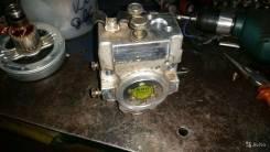 Топливный насос высокого давления. Mitsubishi Airtrek, CU4W