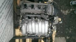Двигатель в сборе. Toyota: Land Cruiser, Land Cruiser Cygnus, Land Cruiser Prado, Sequoia, Tundra, 4Runner Двигатели: 2UZFE, VVTI