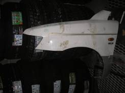 Крыло. Mitsubishi Chariot Grandis, N84W, N94W, N86W, N96W