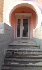 Сдается офисное помещение. 43 кв.м., улица Постышева 22, р-н Постышева