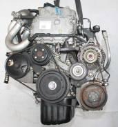 Вал балансирный. Nissan Sunny, FB15 Двигатель QG15DE