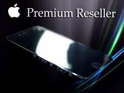 Замена Экрана на iPhone 6 plus. Оригинал 100% . Всего 3500р