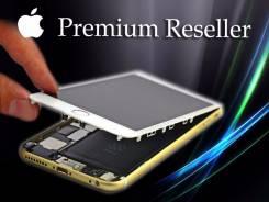 Замена Экрана на iPhone 6 Оригинал 100% . Всего 2799р Гарантия