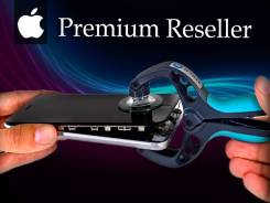 Замена Экрана на iPhone 5/ 5C/ 5S/ SE Оригинал 100% . Всего 1990р