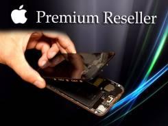 Замена Экрана на iPhone 6s Оригинал 100% . Всего 4500р Гарантия