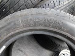 Pirelli. Летние, 2010 год, износ: 10%, 2 шт