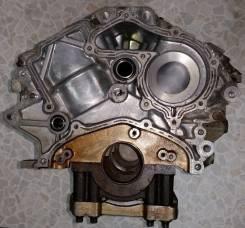 Блок цилиндров. Nissan Cima, HF50, FHY33 Nissan Leopard, JHBY33, JHY33 Nissan Gloria, HBY33, HY33, HY34 Nissan Cedric, HBY33, HY33, HY34 Двигатели: VQ...