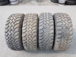 BFGoodrich Mud-Terrain T/A. Грязь MT, 1998 год, износ: 20%, 4 шт