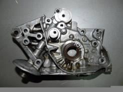 Насос масляный. Mitsubishi: Lancer, Mirage, Carisma, Libero, Dingo Двигатель 4G13