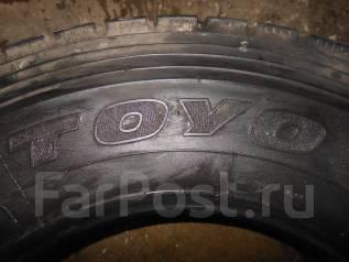 Toyo. Зимние, без шипов, 2012 год, износ: 40%, 1 шт