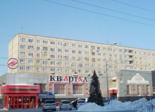Гостинка, Горького ул 69. Центр, агентство, 17 кв.м. Комната