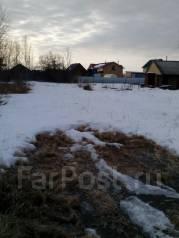 Продам земельный участок район с. Владимировка. 14 000 кв.м., собственность, электричество, от частного лица (собственник)