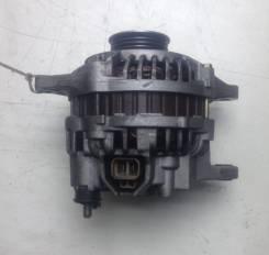 Генератор. Mazda Demio Двигатели: B3E, B3ME