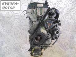 Двигатель (ДВС) на  Ford Focus II 2005-2011 г. г.