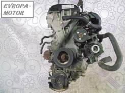 Двигатель (ДВС)  QQDB на Ford Focus II 2005-2011 г. г. в наличии