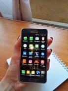 Samsung Galaxy Alpha SM-G850F. Б/у