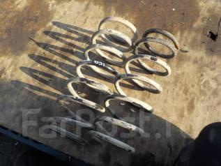 Пружина подвески. Suzuki Jimny, JB33W, JB23W, JB43W