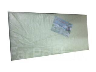Matras Stokke Sleepi : Stokke sleepi бампер для кровати купить в интернет магазине