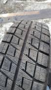 Bridgestone. Зимние, 2002 год, износ: 5%, 1 шт