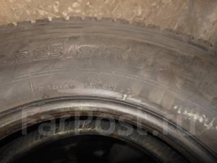 Toyo M919. Зимние, без шипов, 2012 год, износ: 20%, 1 шт