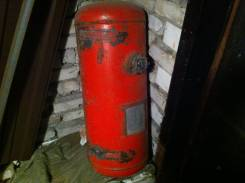 Продам баллон для газового оборудования на автомобиль-50 литров