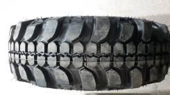 Алтайшина Forward Safari 500. Грязь MT, 2016 год, без износа, 4 шт