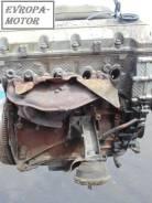Двигатель (ДВС) M43 на BMW 3 E36 1991-1998 г. г. 1.8 л в наличии