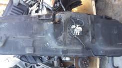 Бак топливный. Toyota: Tarago, Vellfire, Previa, Alphard, Estima Двигатели: 2AZFE, 2GRFE, 2AZFXE