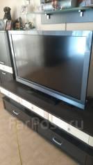 """Продам плазменный телевизор диагональю 55 дюймов. больше 46"""" Плазма"""
