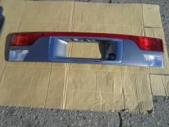 Обшивка двери. Mazda Bongo Friendee, SGEW Двигатель FEE