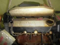 Двигатель в сборе. BMW. Под заказ