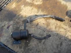 Бачок гидроусилителя руля. Suzuki Jimny, JB33W