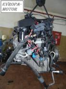 Двигатель (ДВС) на BMW 3 E90 2005-2012 г. г. в наличии