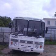 ПАЗ 3205. Продается автобус, 22 места