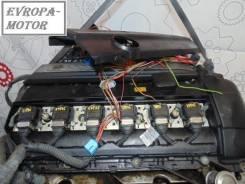Двигатель (ДВС) на BMW 5 E39 1995-2003 г. г. 2.0 л. в наличии