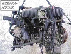Двигатель (ДВС) M52 на BMW 5 E39 1995-2003 г. г. в наличии