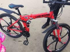 Велоцепеть